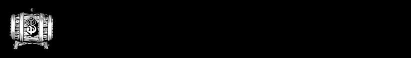 Distilled_Dollar_hero-logo_3-7-2017-01