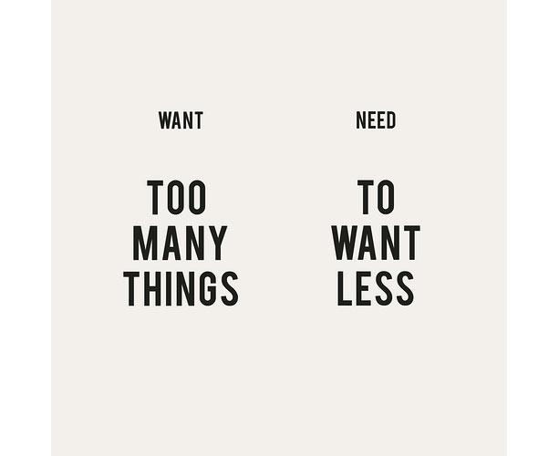 want-vs-need-1