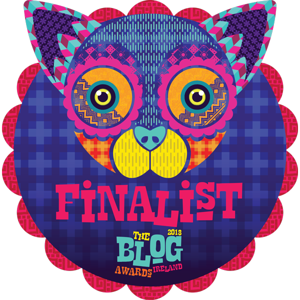 Blog-Awards-2018-Alebrije-MPU_Finalist.png